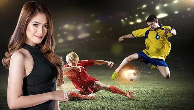 Hal Pemicu Kemenangan Judi Sportsbook Online