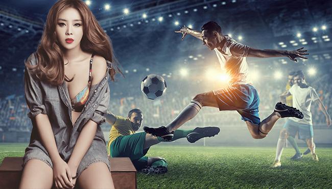 Mengikuti Cara Mudah Menang Judi Bola