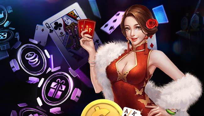 Penawaran Bonus dalam Permainan Judi Poker Online