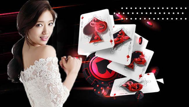 Mengendalikan Kemenangan di Judi Poker Online